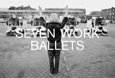 Seven Work Ballets