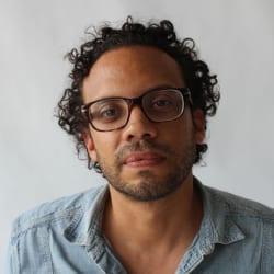 Carlos Javier Ortiz
