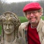 Ralph W. Mathisen Classics 2016_250x250