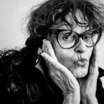 Judith Bernstein Fine Arts 2016_250x250