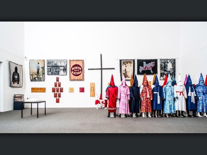 02. Rucker_REWIND_Installation View_Baltimore_Museum_Art CroppedSized