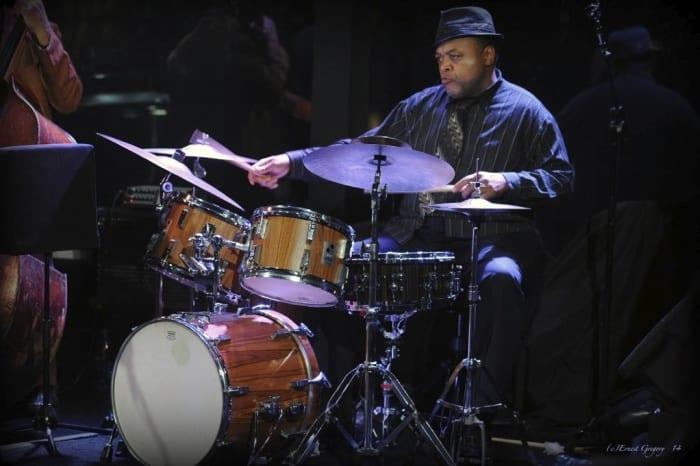Jeff Tain Watts Music Composition 2017_2